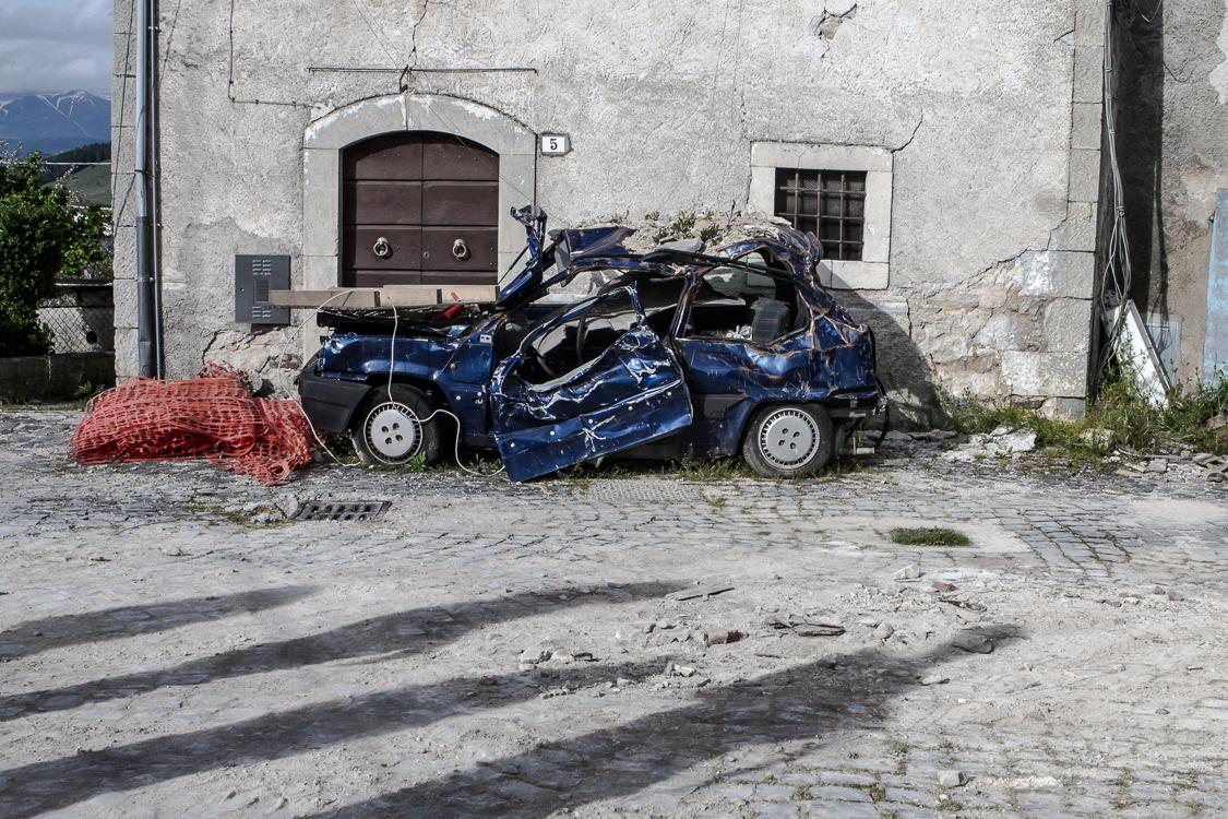 LAquila-Italy-Earthquake-Andrew-Mackinnon-05