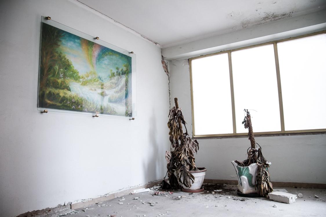 LAquila-Italy-Earthquake-Andrew-Mackinnon-07