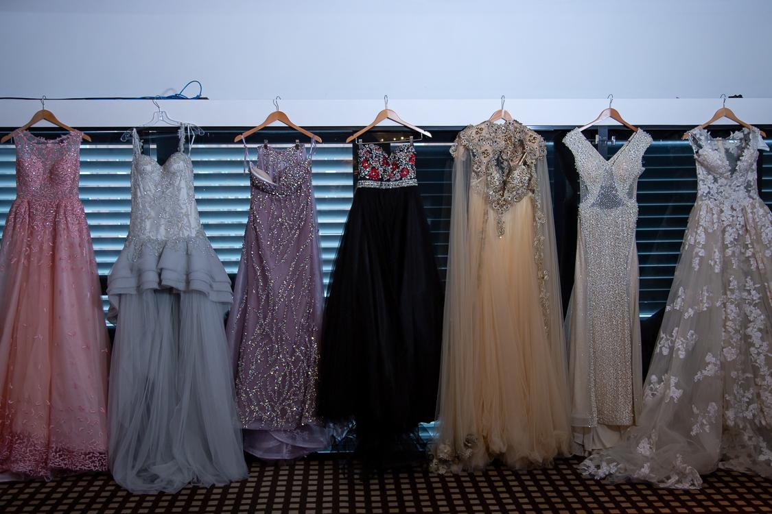 Lebanese-Beauty-Queens-SBS-documentary-Andrew-Mackinnon-09