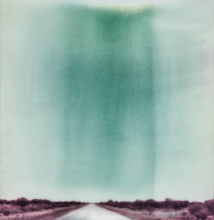 Outback-Western-Australia-desert-road-trip-Andrew-Mackinnon-01