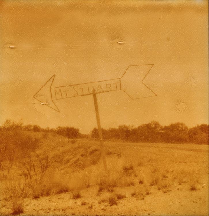 Outback-Western-Australia-desert-road-trip-Andrew-Mackinnon-07