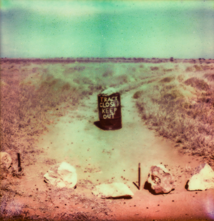 Outback-Western-Australia-desert-road-trip-Andrew-Mackinnon-12