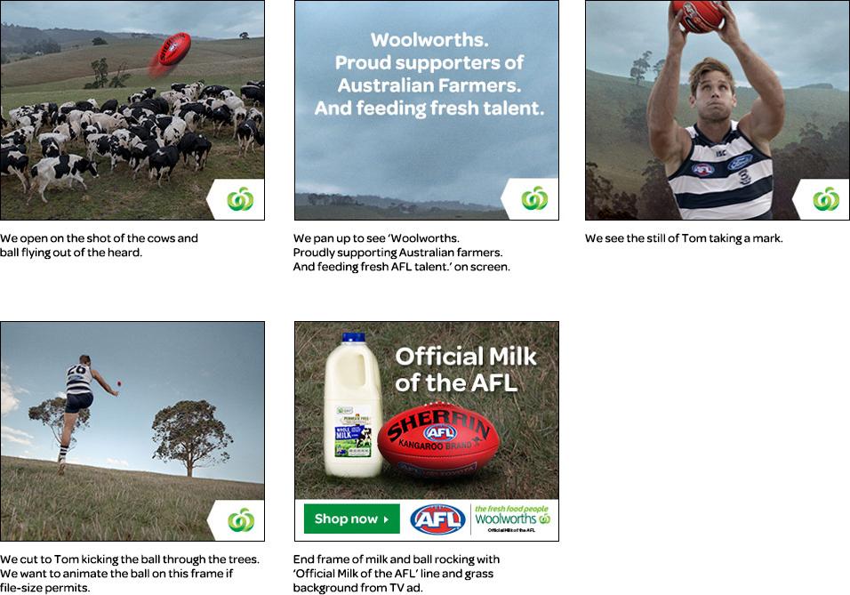 Woolworths-AFL-milk-06-MREC_Cut